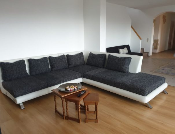 Ferienwohnung, Handwerkerzimmer Wörrstadt Appartement CASA-MAMONE